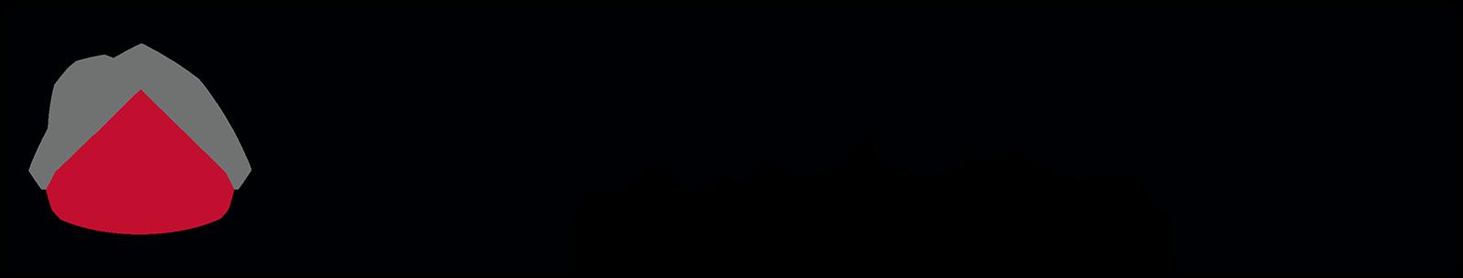 Nancy Puder & Associates